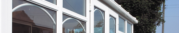 about welcome windows doors and conservatories
